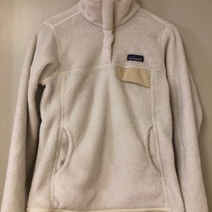 Patagonia Women's Snap-T Pullover